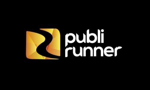 Emprendedores sevillanos crean una app que te paga por salir a correr