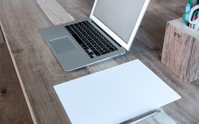¿Eres Blogger? Hacienda tiene puesta la vista en ti