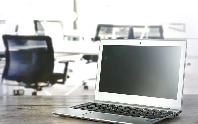¿Por qué elegir ContaAuto Web como tu programa de facturación?