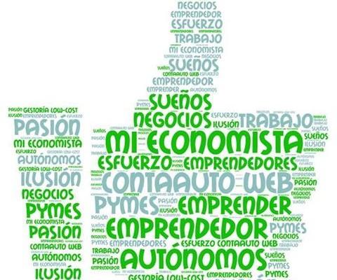 Herramientas de gestión para autónomos y emprendedores