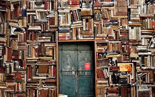 3 Libros para aprender contabilidad