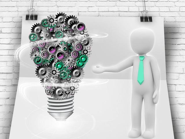 Emprender un negocio sin dejar tu trabajo