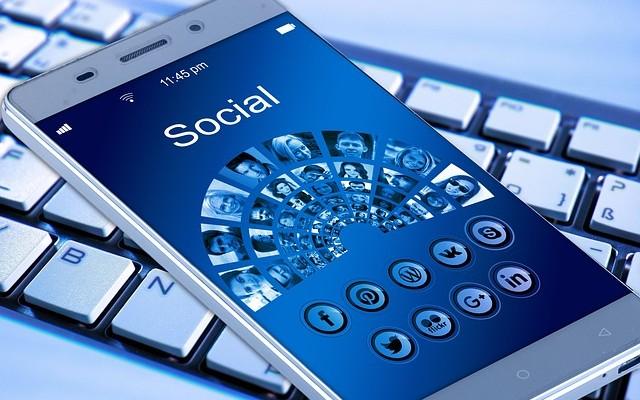 3 maneras de usar las redes sociales para mover tu negocio