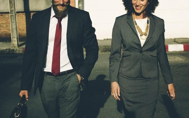 ¿Cómo conseguir que mis clientes promocionen mi negocio?