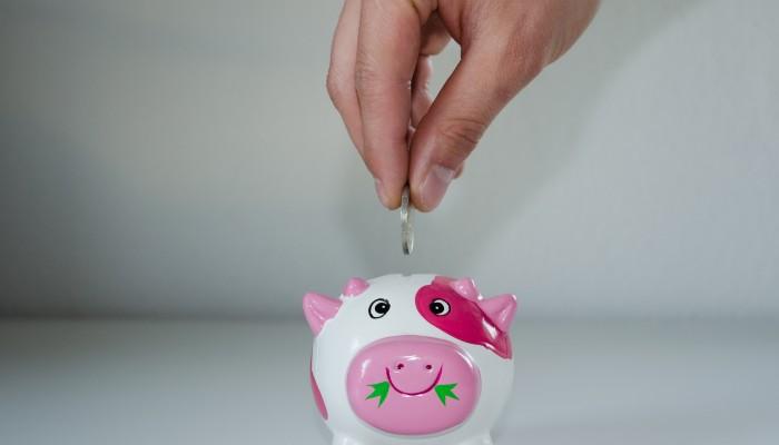 Ideas para ahorrar en la factura fiscal