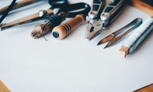 ¿Es posible vivir de un hobby?