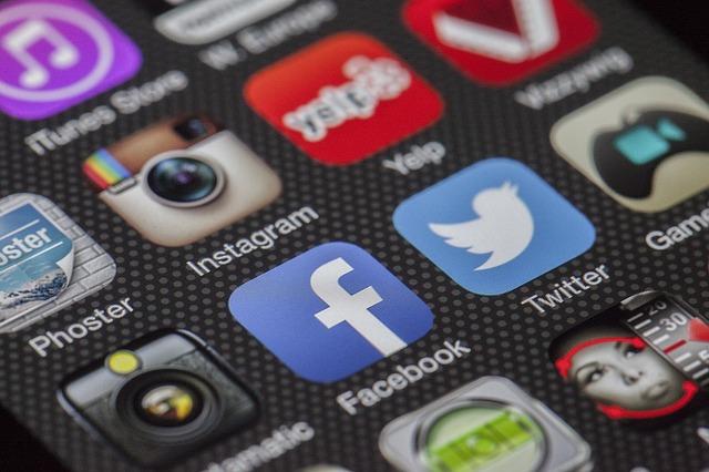 Nuevos negocios gracias a la Tecnología: Influencer
