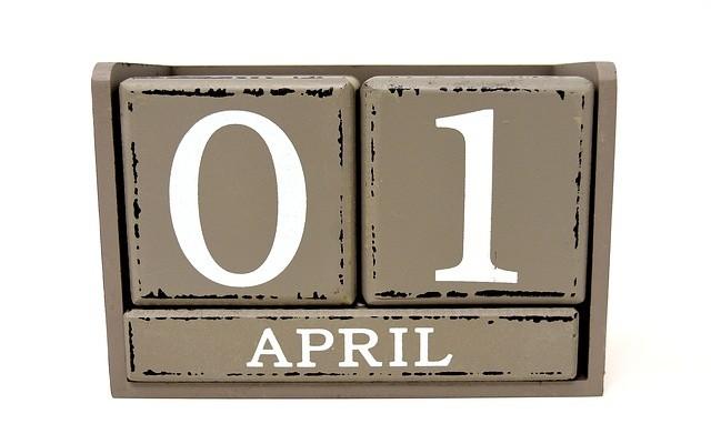 Abril un mes importante para los autónomos