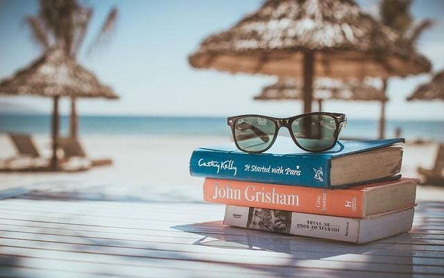 http://mieconomista.eu/3-libros-para-aprender-contabilidad/