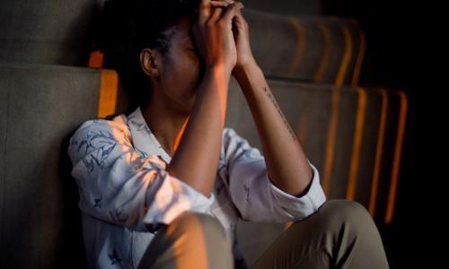 Autónomos quemados: Síndrome de 'burnout'