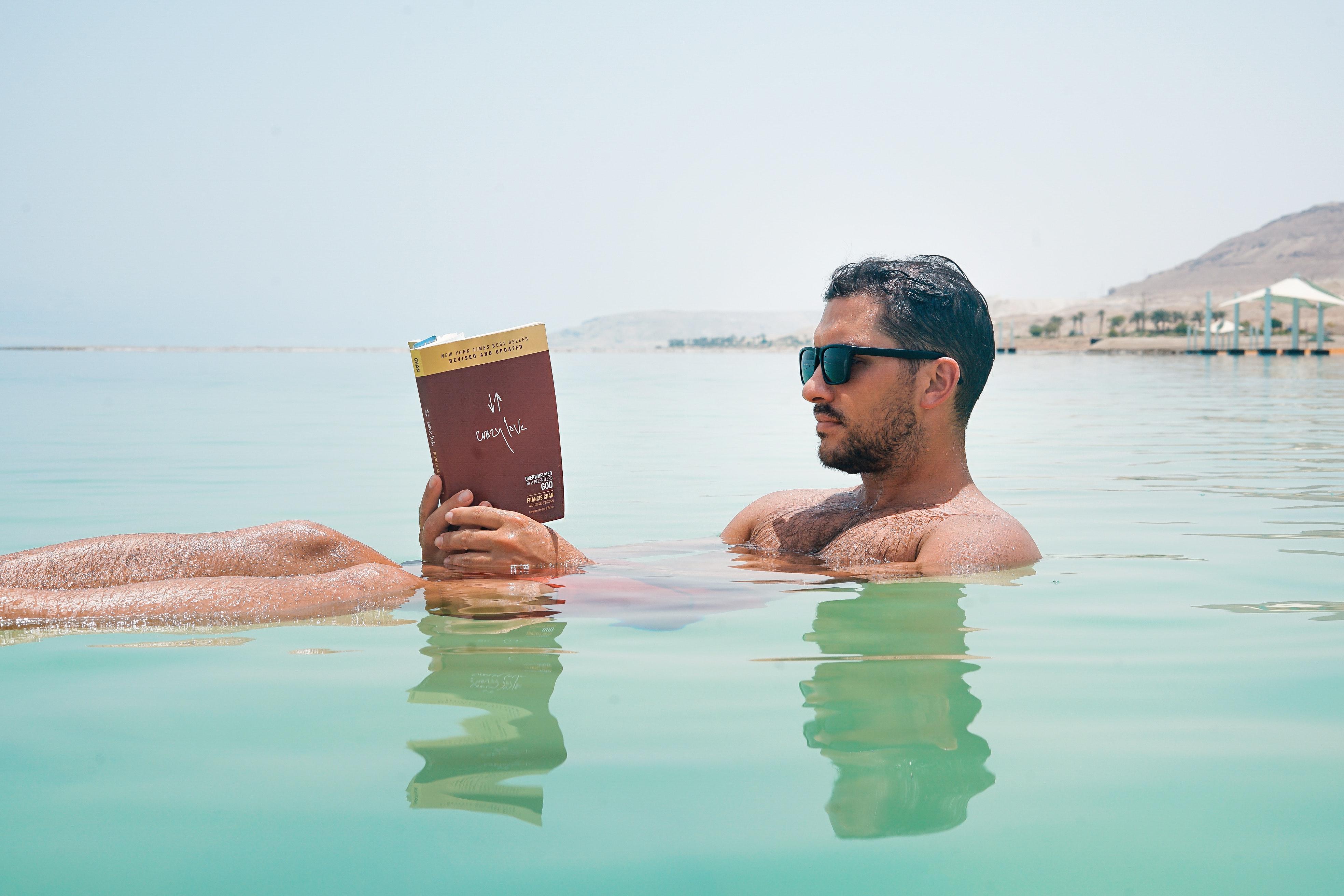 3 libros para ser un gran comunicador