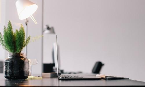 Consejos para crear una oficina perfecta