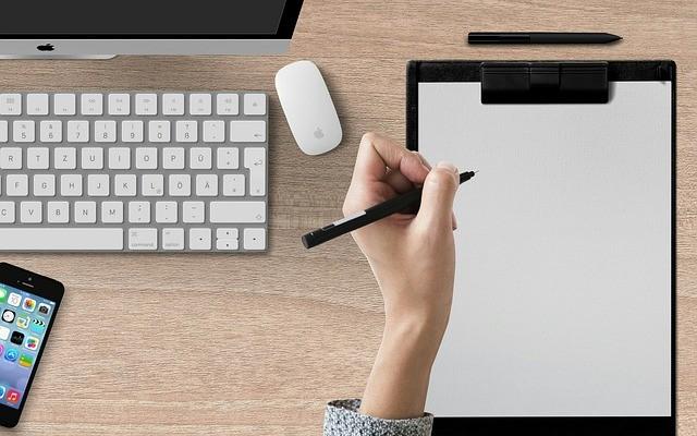 La vuelta al trabajo mejor con ContaAuto Web
