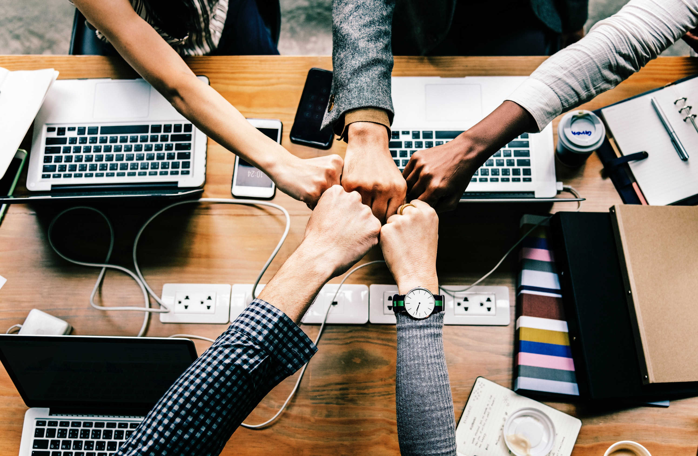 autonomos colaborativos:ser o no ser