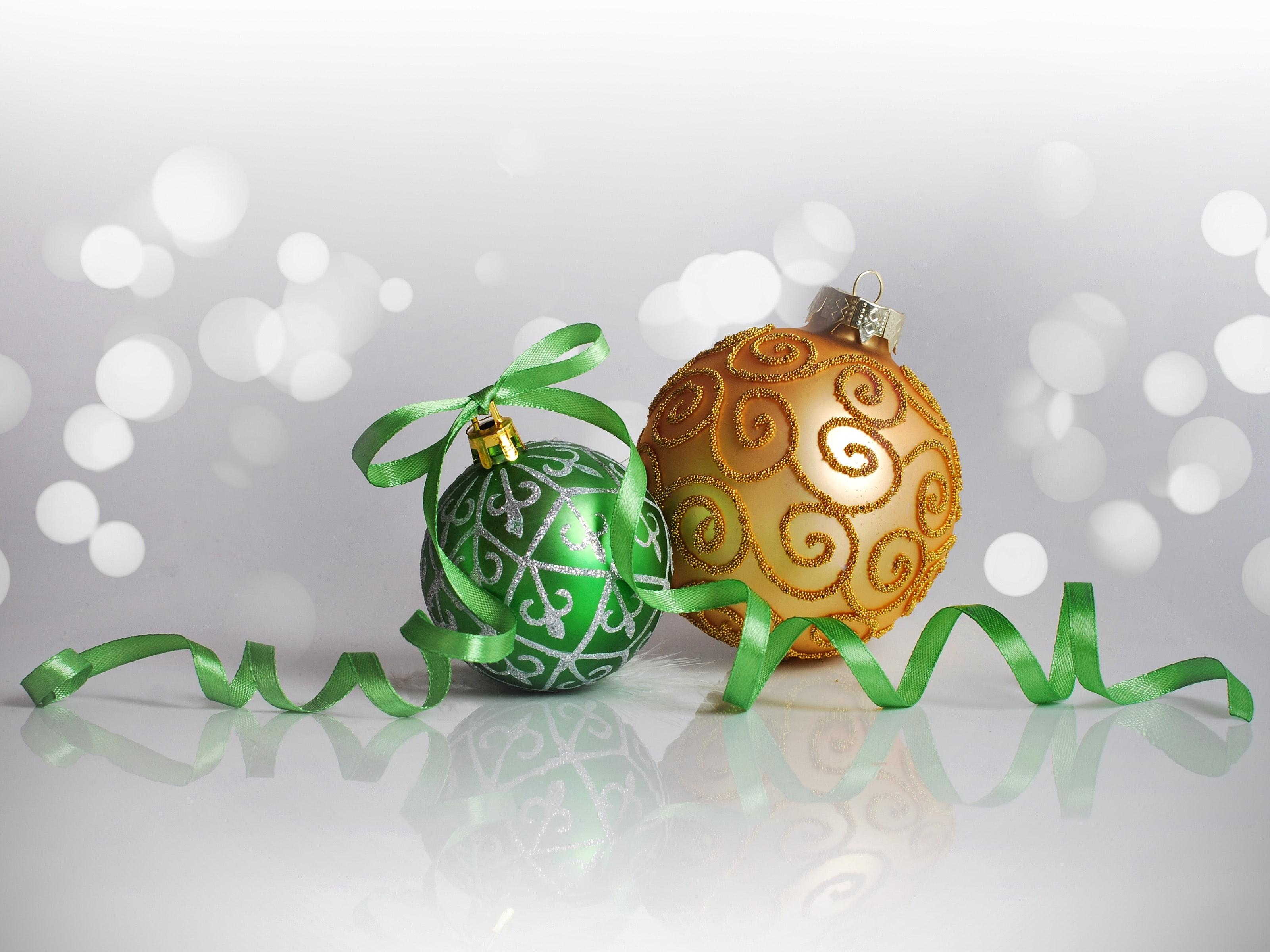 Cierre del año: ¿Cómo deducirse gastos de Navidad cuando eres autónomo?