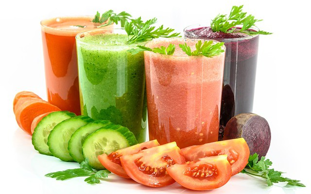 Vender productos naturales: sin gluten, sin lactosa etc un éxito de mercado