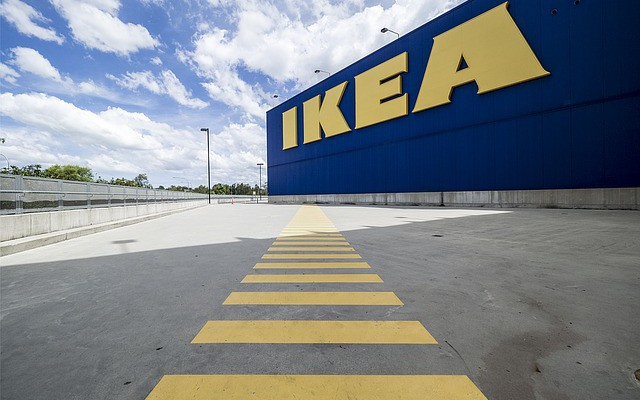 Ikea y la igualdad salarial: un referente en cuanto a igualdad