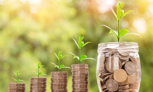 Consejos para complementar la pensión cuando has sido autónomo