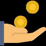 Inversión mínima para ser autónomo