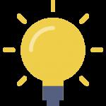 Ideas para ser autónomo