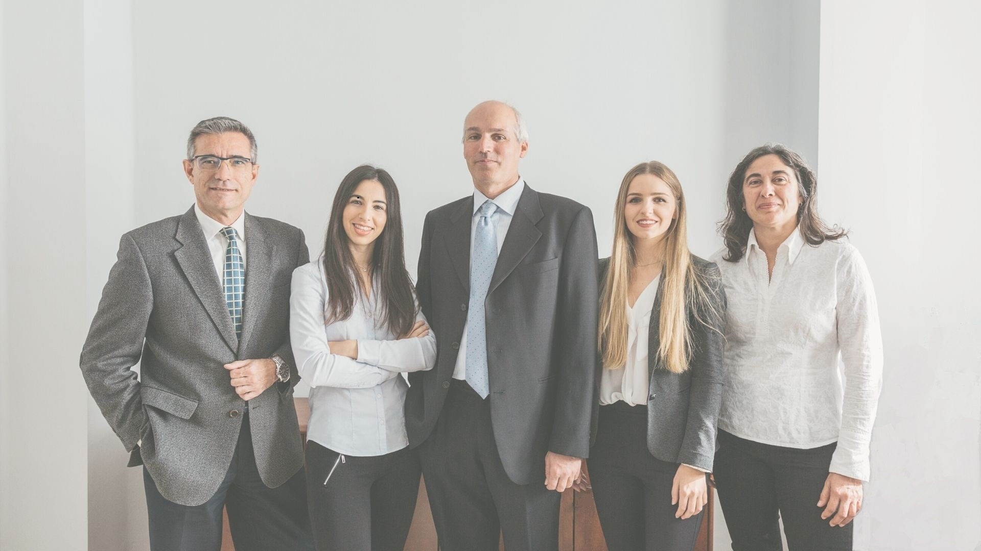 Mejores asesores fiscales valencia
